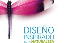 Diseño / by Editorial Anaya Multimedia