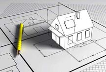 Architectural Drafting Services / A board about Architectural Drafting Services.
