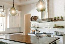 Kitchen & Co.
