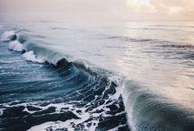 Wave tat