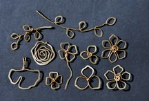 Wire craft / by Renee Wallace