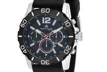 Erkek saatleri / Daniel Klein, Jaga ve Slazenger marka erkek saatleri. Tüm saatlerimiz 2 yıl garantilidir. İnternet üzerinden alışveriş yapmanın keyifli ve güvenli yolu: www.gumus-satis.com