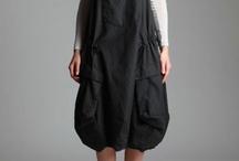 wear / by Nan Howe
