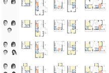 Housing Plan