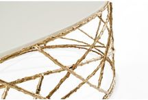 Chic / Gorgeous furniture & accessories