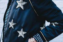 Jacketscoats
