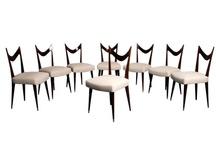 chairs sedie