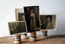 photo holders