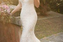 Essense Favorites: Green Wedding Shoes / by Essense of Australia
