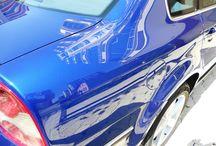 VW Passat En İyi Sonuç İçin Buradaydı! / Bekbars Nano Boya, Cam ve Jant Koruma Uygulamaları Rakip ürünlerden farkı Aşınmaya ve kimyasallara karşı yüksek direnç, uzun süreli etkin koruma ve emsalsiz parlaklık (1–2 yıl/ 20.000km), UV direnci, düşük m2 tüketimi (m2'ye sadece 7-8 ml kullanılır). Kesinlikle cila değildir!