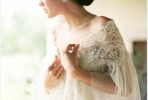 φορέματα -νυφικά