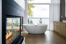 Architecture, Interior Design Exterior Design  / by Katarina Achadinha