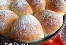 作るぞパン~未来予想図~