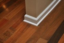 Home Improvement / DIY / Home Improvement tips / by Chase L.