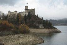 Dunajec Raft Trip / RAFT TRIP on Dunajec river  http://www.krakow-tours.pl/tours,19.html