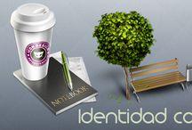 Diseño web España