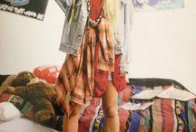 Street Style Women / Fashion