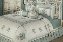 Ágytakarók