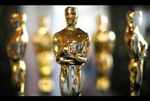 The Oscars 2015 / Blessing to all who have been on this journey regarding the Entertainment Industry! It's a blessing to be able to give credit to where it is due....Carla Eotm Simpson I appreciate you and I hope you know that I'm out here representing all that you stand for in Eotm Radio & Media... I appreciate you accepting me years ago as part owner and I'm doing what I know to keep your company uplifted. Here's what's going on in Hollywood at The 2015 Oscars Red Carpet Event.....Please share...