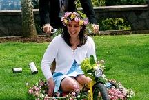 Cargo Bike Love