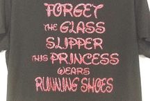 Løb/sport