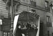Mistrzowie fotografii -  Robert Doisneau