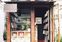 Tiny Store