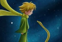 Petite Prince