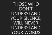Words insparatio