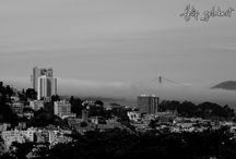 Photography / My Photos
