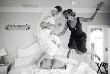 {Wedding} Photo Snapshots