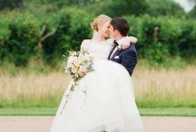 | the YBF team | / Bridal Inspiration. Wedding dresses. wedding dress inspiration. Bride beauty inspiration.