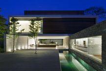 Αρχιτεκτονική minimal