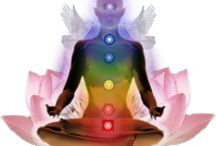 HOLISTIC/NATURAL REMEDIES/WELL BEING / by Diamond Joe