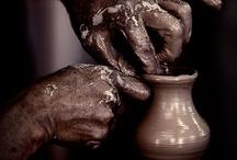~~ Hands ~~