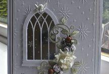 přání-okno