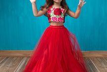 shona's dress design