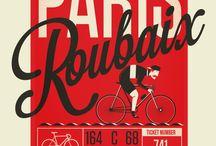 Cartellisme ciclista