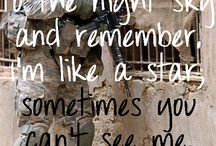 Quotes / by Erica Griffie