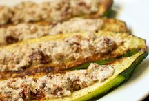 Healthy Recipes / by Ronnie Gonzalez