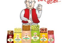 Guruji Pachak Products / Shree Guruji provides the best digestive products like amla pachak, imli pachak, kishmish pachak so you have a need any product thenyou can buy online all products my site.