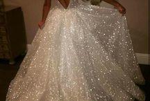 vestidos princesa