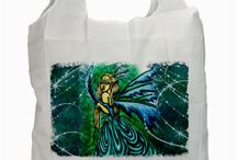 %__Recycle Bags__%