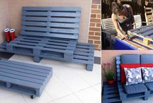 Diy awesome upcycling