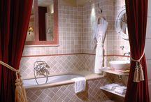 ROMANTIC HOTEL PARIS