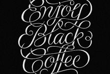 Typography Love!!