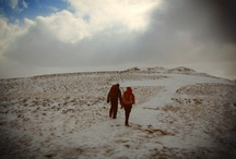 High Spy / This weeks walk on Maiden Moor and High Spy