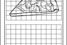 drawing-rajzolás
