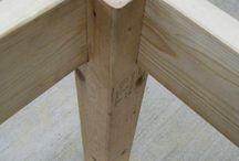 Dřevo-spoje,...
