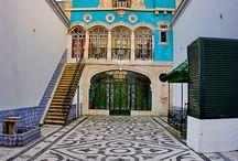 Arquitectura Portugal